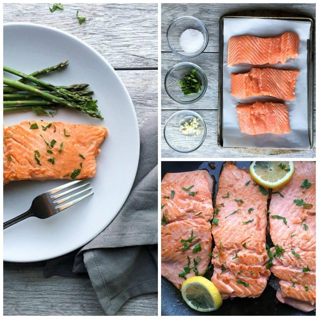 Lemon-Garlic-Salmon-5