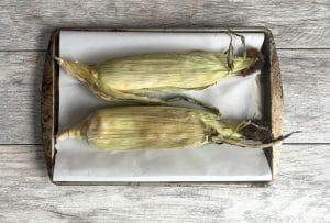Quinoa-Roasted-Corn-Salad-10a
