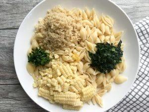 Quinoa-Roasted-Corn-Salad-8a