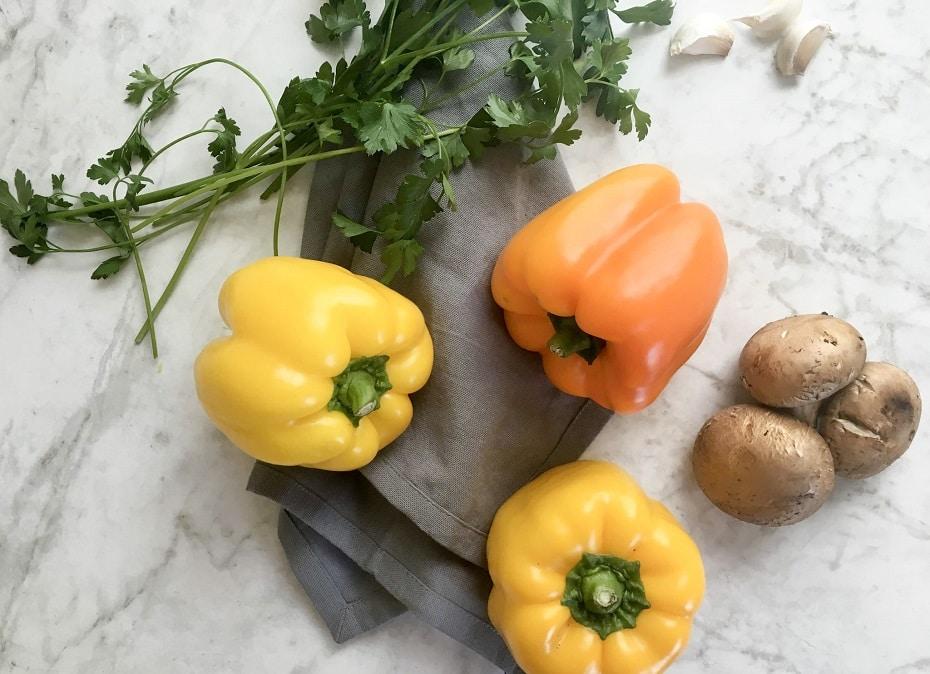 Turkey-Quinoa-Stuffed-Bell-Peppers-1