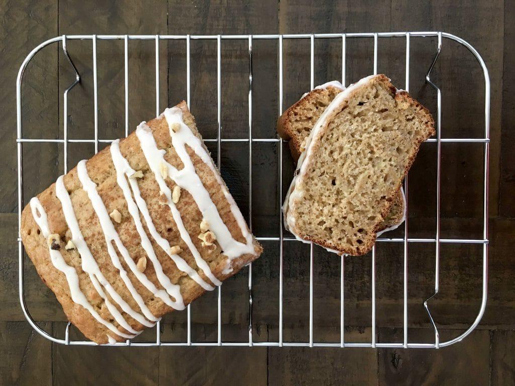 healthier-banana-bread-13