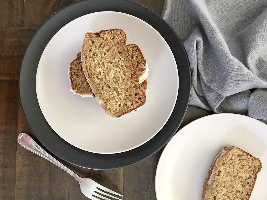 healthier-banana-bread-15