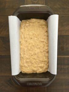healthier-banana-bread-9