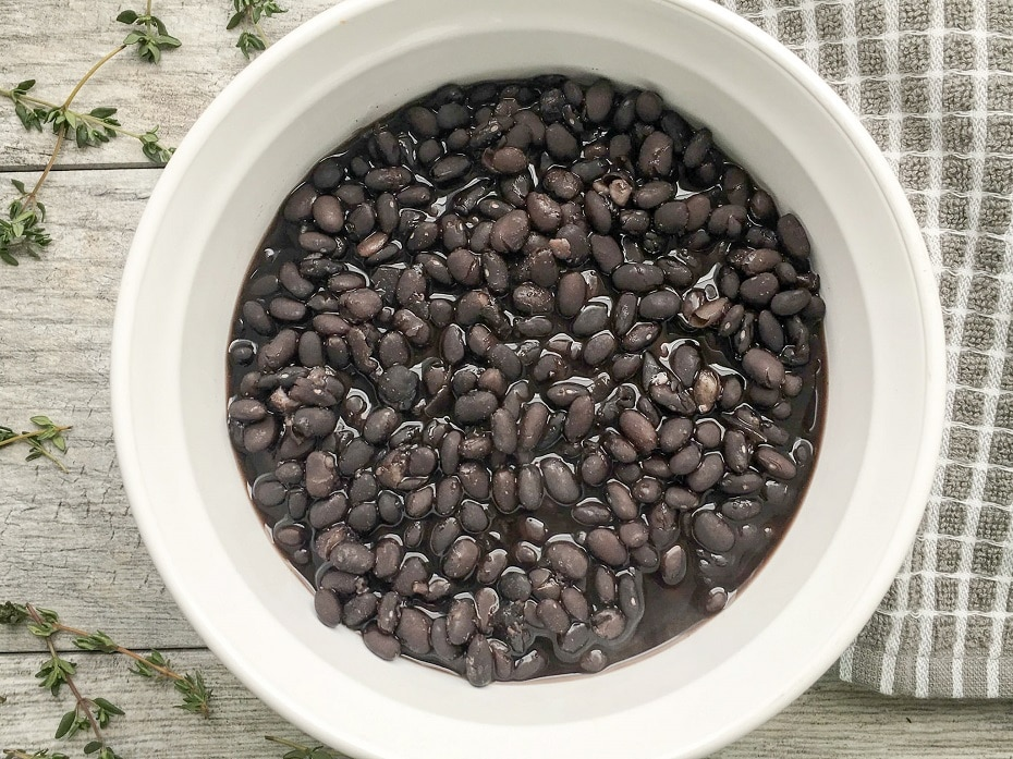 slow-cooked-black-bean-8