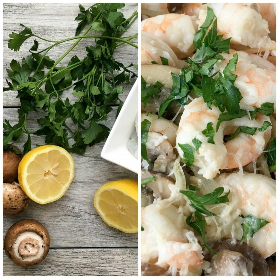 white-wine-lemon-garlic-shrimp-pasta-6