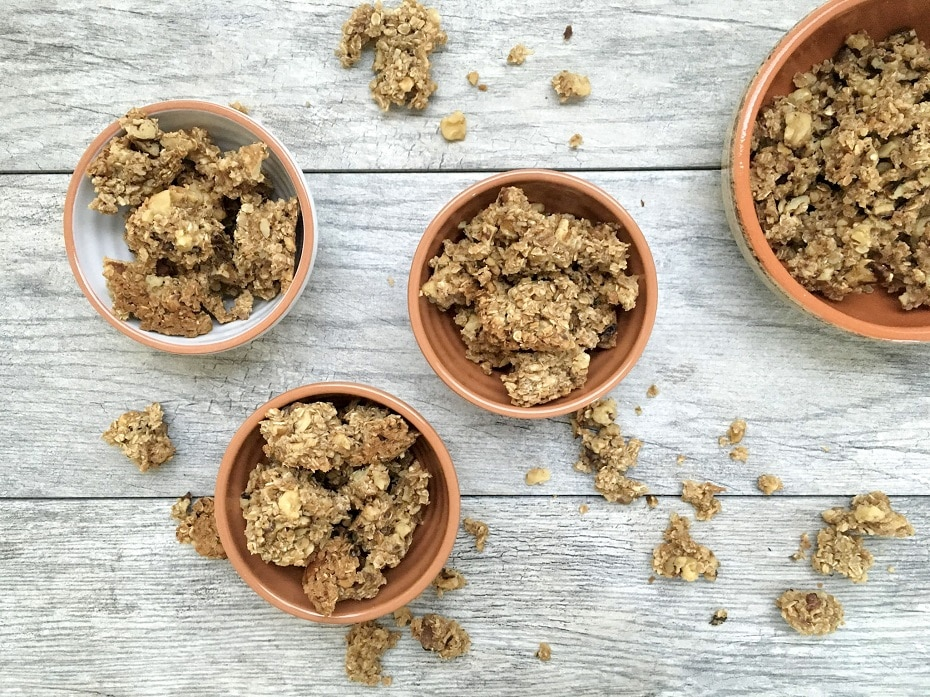 healthy-homemade-granola-clusters-6