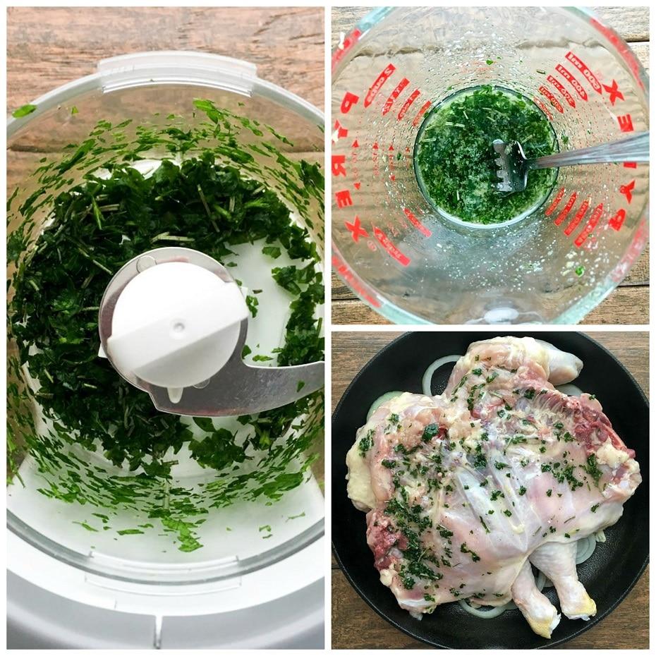 oven-roasted-butterflied-chicken-10