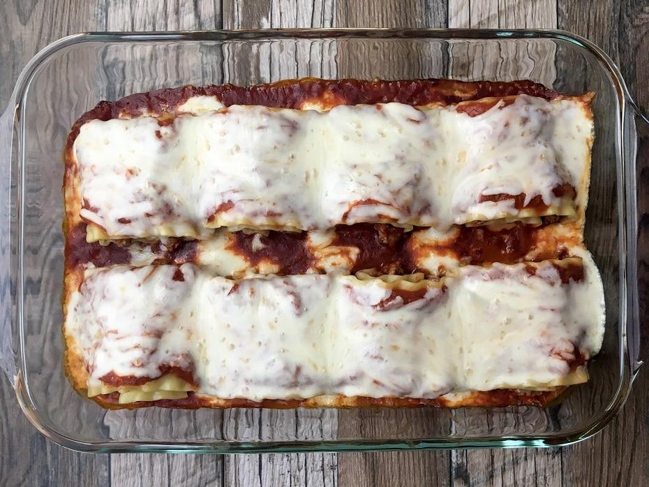 Ground-Turkey-Lasagna-Rolls-4