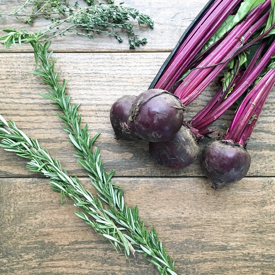 oven-roasted-beets-1