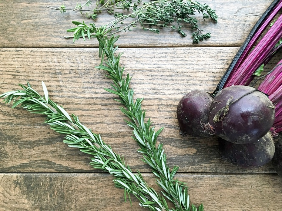 oven-roasted-beets-2