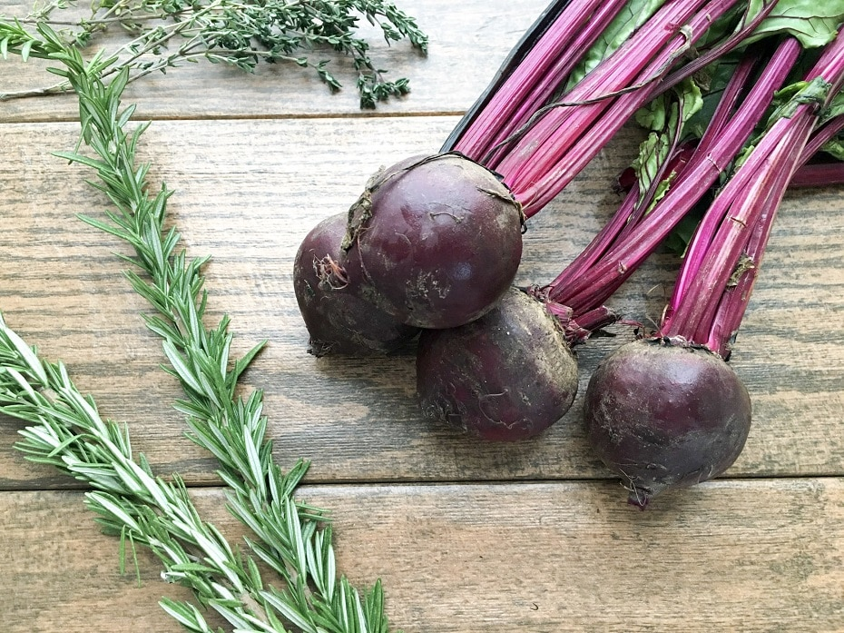 oven-roasted-beets-3
