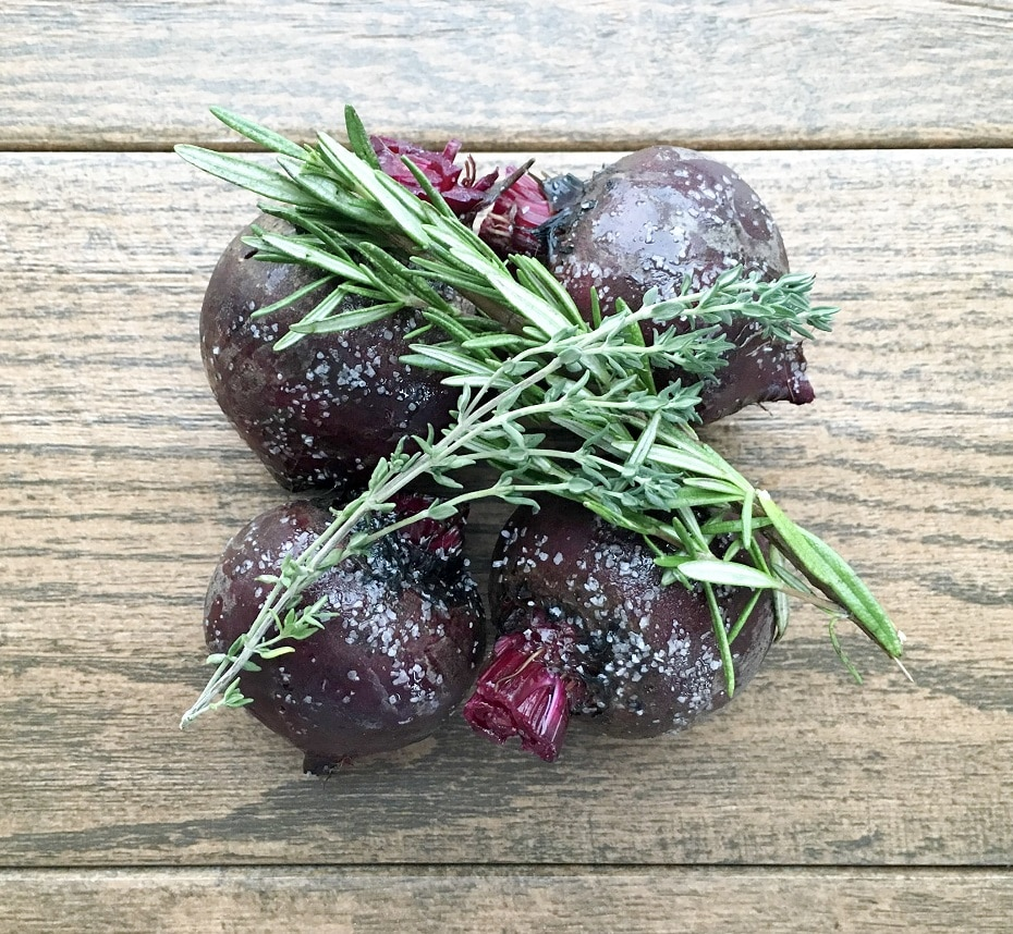 oven-roasted-beets-5