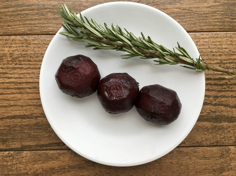 oven-roasted-beets-6