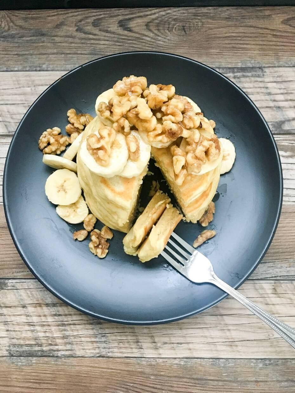 banana-nut-pancakes-2
