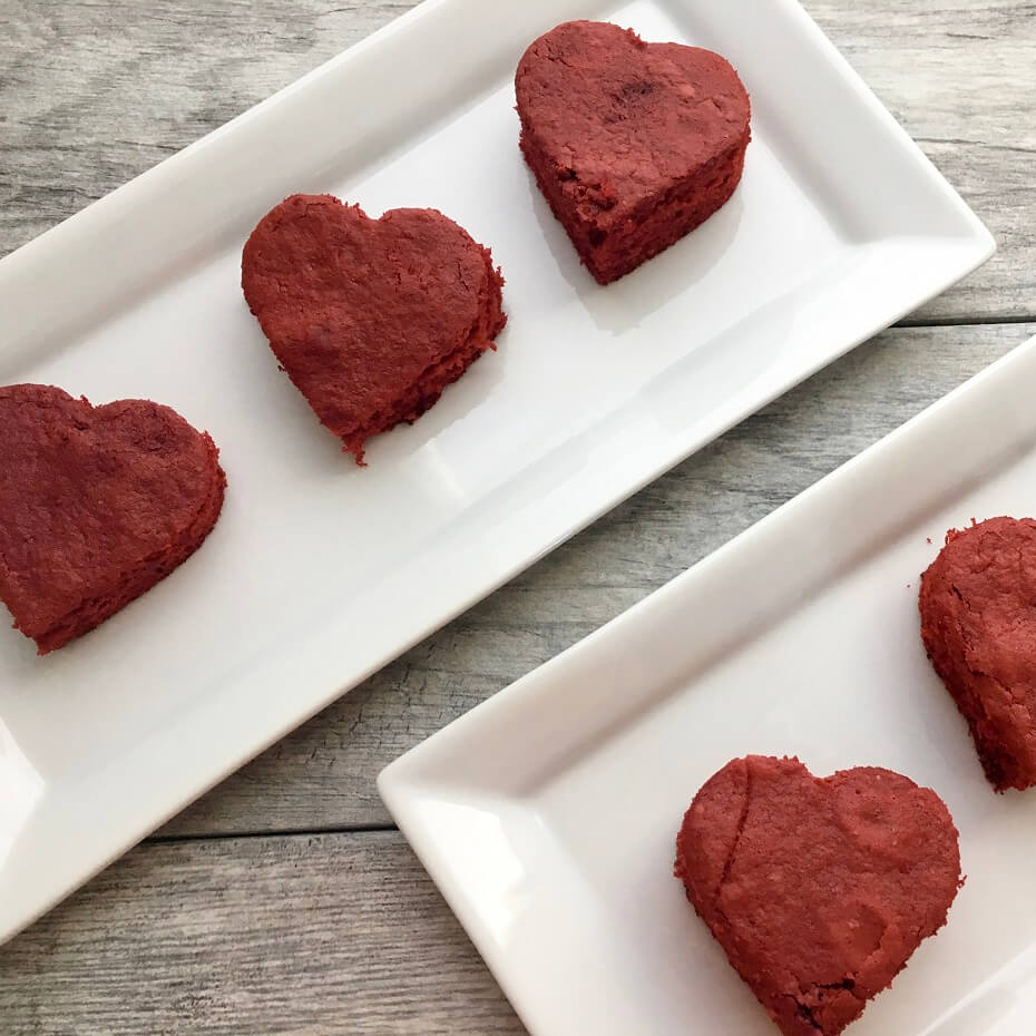 red-velvet_cake-idea-1