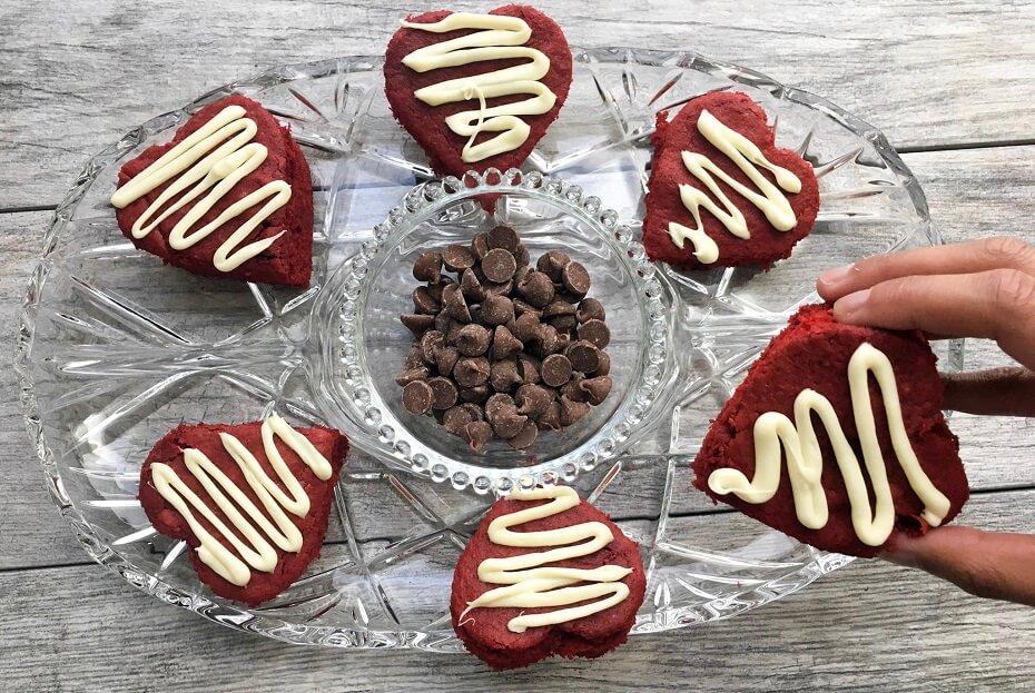 red-velvet_cake-idea-6