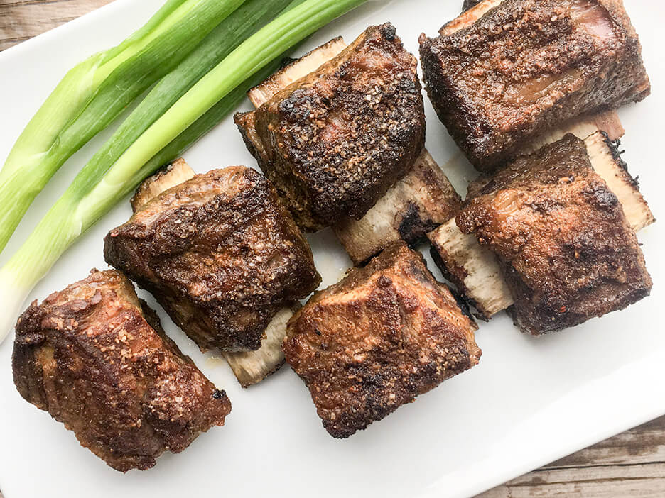 baked-beef-short-ribs-2