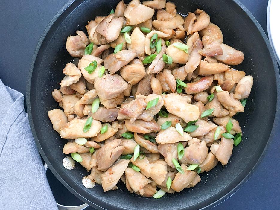 easy-stir-fry-chicken-recipe-1