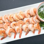 oven-roasted-shrimp