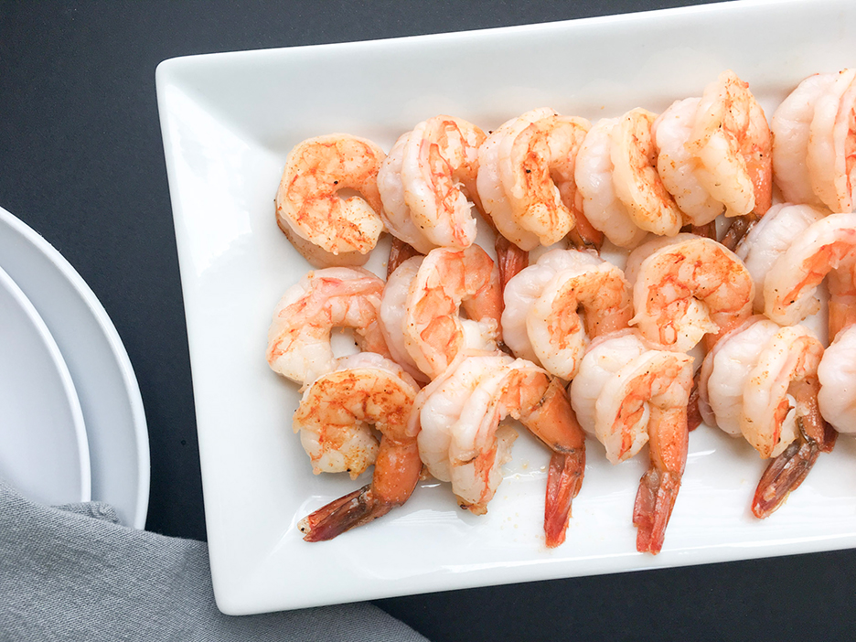 oven-roasted-shrimp-2
