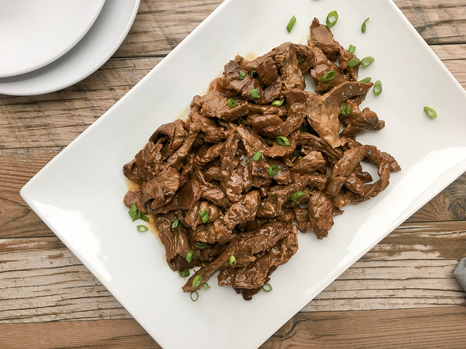 quick-asian-beef-marinade-3