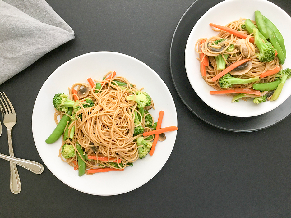 vegetable-chow-mein-3