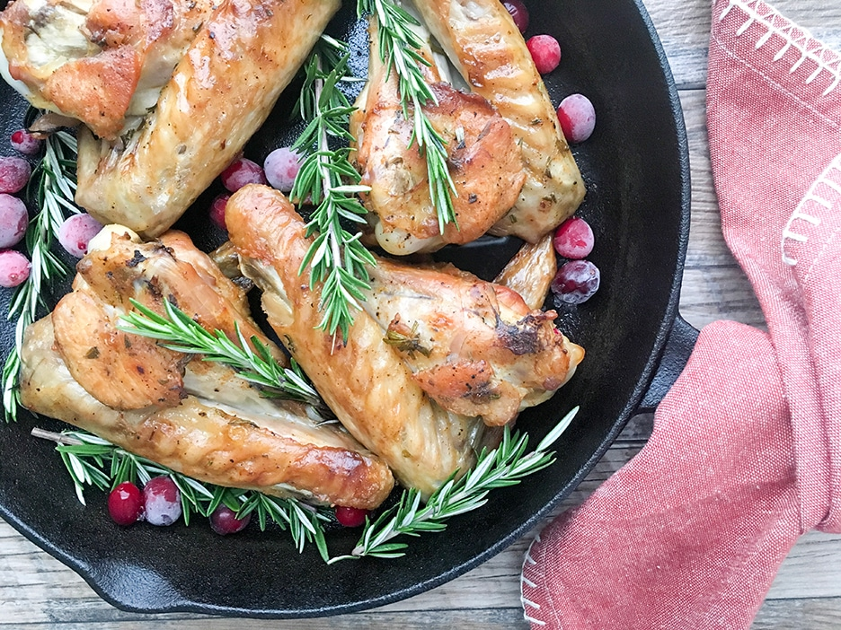 butter-herb-roasted-turkey-recipe-1