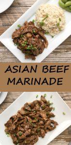 Asian-Beef-Marinade-10