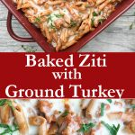 Baked-Ziti-with-Ground-Turkey-10