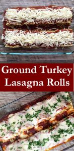 Ground-Turkey-Lasagna-Rolls-10