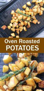 Oven-Roasted-Potatoes-10