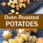 Oven-Roasted-Potatoes-10