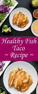 healthy-fish-taco-recipe-10