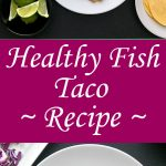 healthy-fish-taco-recipe-10