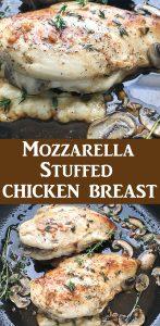 mozzarella-stuffed-chicken-breast-10