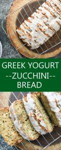 Greek-Yogurt-Zucchini-Bread-10