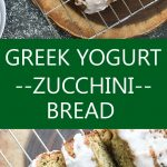 Greek-Yogurt-Zucchini-Bread-10