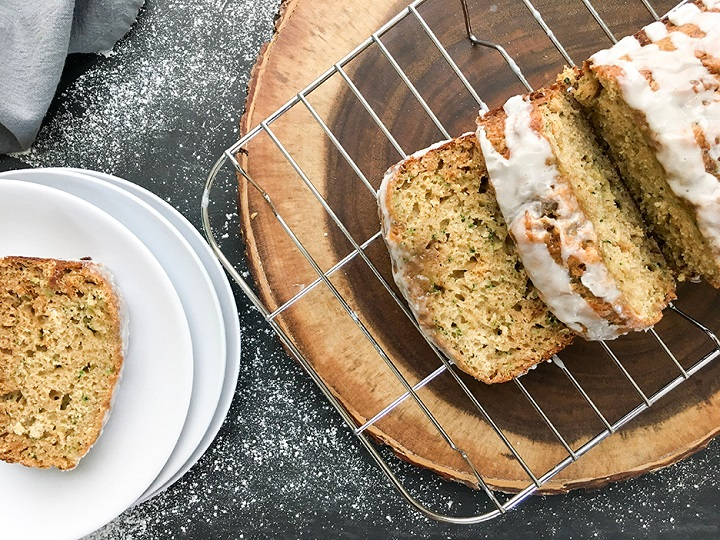Greek-Yogurt-Zucchini-Bread-8-720