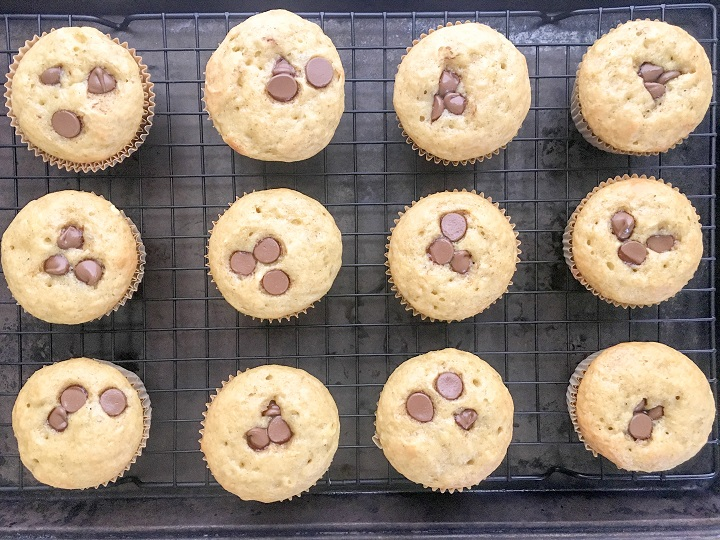 Healthy-Banana-Muffins-Recipe-3