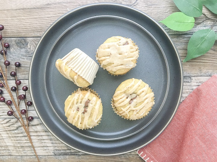 Healthy-Banana-Muffins-Recipe-4
