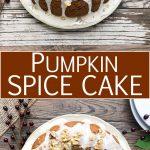 Pumpkin-Spice-Cake-10