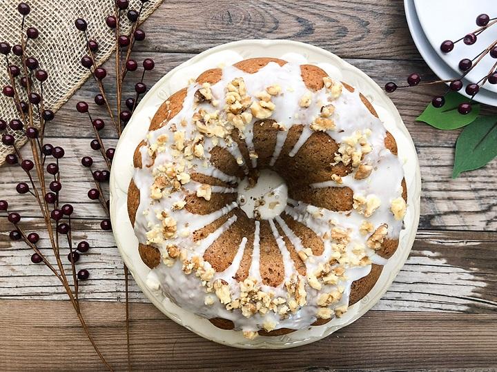 pumpkin-spice-cake-1-720