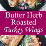 butter-herb-roasted-turkey-recipe-10