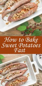 how-to-bake-sweet-potatoes-fast-10