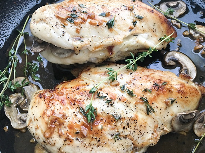 mozzarella-stuffed-chicken-breast-6-720