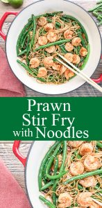 prawn-stir-fry-with-noodles-10