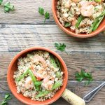 shrimp-vegetable-quinoa-bowl-4-720