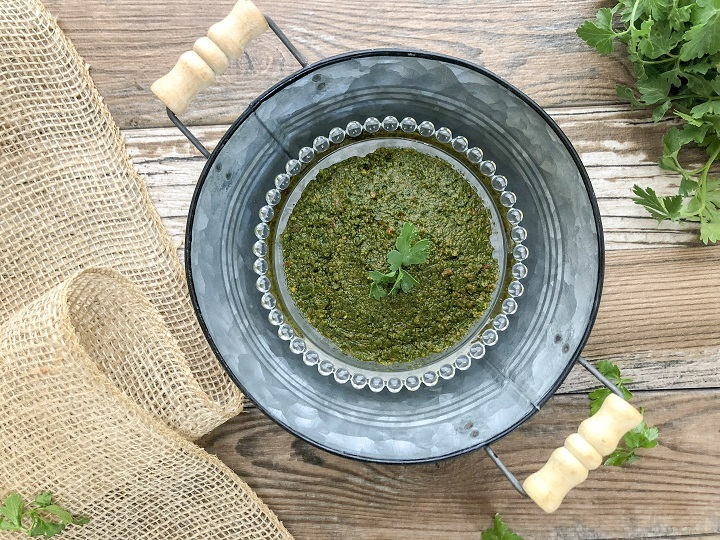 sun-dried-tomato-pesto-recipe-3-720