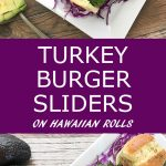 turkey-burger-sliders-on-hawaiian-rolls-10