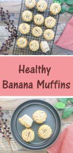 healthy-banana-muffins-recipe-10